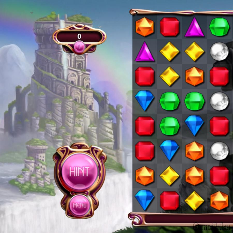 Игровые автоматы азов сити играть онлайн